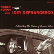 Finger Poppin Celebrating Music Of Horace Silver