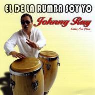 El De La Rumba Soy Yo