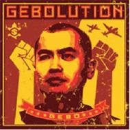 Gebolution