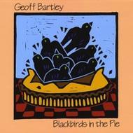 Blackbirds In The Pie