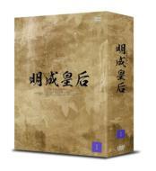 �����c�@ DVD-BOX 1
