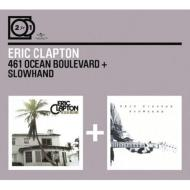 461 Ocean Boulevard / Slowhand