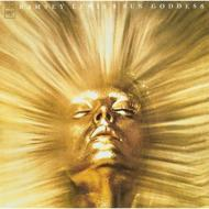 Sun Goddess: 太陽の女神