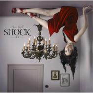黒木メイサ/Shock -運命(+dvd)(Ltd)