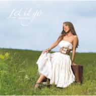 Let it go (+DVD)�y�������Ձz