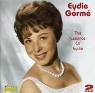 Essence Of Eydie