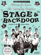 Stage & Backdoor/Jumpin`At The Cuckoo Valley