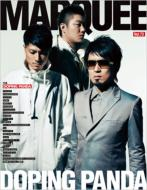 MARQUEE VOL.73