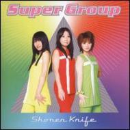 Super Group