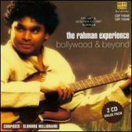 Bollywood & Beyond