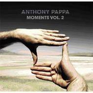Moments: Vol.2