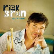 Rick Braun/All It Takes