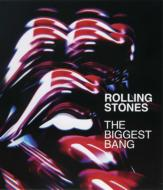 Rolling Stones/Biggest Bang (Blu-ray Version)