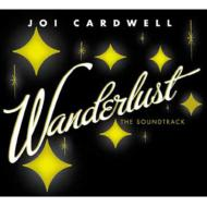 Wanderlust -The Soundtrack