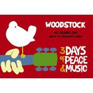 Woodstock 40