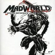 ゲーム ミュージック/Mad World