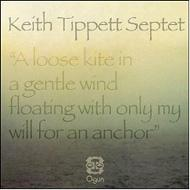 A Loose Kite In A Gentle Wind Floating With Only My Will For An