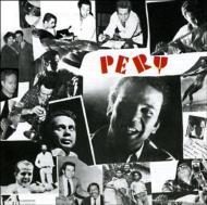 Pery: Acompanado Por Primo Quinteto