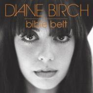 ローチケHMVDiane Birch/Bible Belt