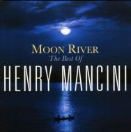 Moon River: Best Of
