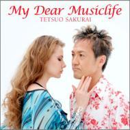 My Dear Musiclife