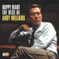 Happy Heart: The Best Of