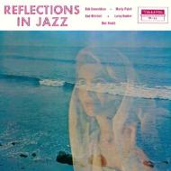 Reflections In Jazz