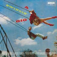 Swingin Gig
