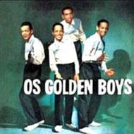 Os Golden Boys
