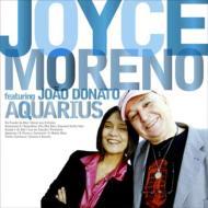 Aquarius Feat.Joad Donato