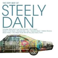 Very Best Of Steely Dan