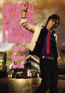 Daichi Miura Live 2009 Encore Of Our Love