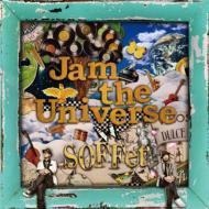Jam the Universe
