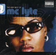 Very Best Of Mc Lyte