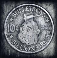 10ct Billioinaire