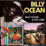 Billy Ocean +City Limited