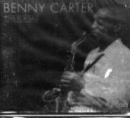 HMV&BOOKS onlineBenny Carter/Love For Sale