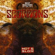 Hot & Slow: The Best