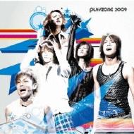PLAYZONE2009 太陽からの手紙 オリジナルサウンドトラック