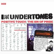 Positive Touch / Sin Of Pride