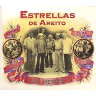 Los Heroes: キューバ音楽の英雄たち