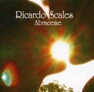 Ricardo Scales/Abraceme