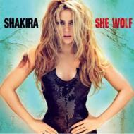She Wolf: ���T