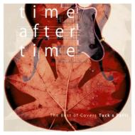 Time After Time -Best Of Covers