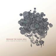 Epik High X Planet Shiver -Remixing The Human Soul