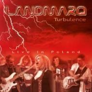 Turbulence -Live In Poland