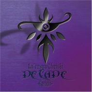 """The 10th Anniversary Live """"DECADE"""