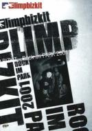 Rock Im Park 2001