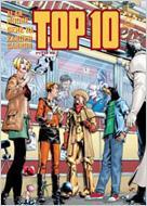 トップ10 #1