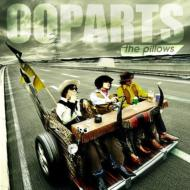 OOPARTS (DVD付き限定版)
